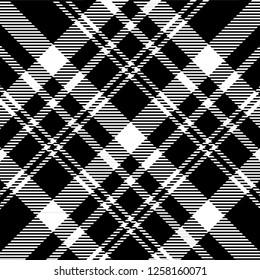 ekose geometric pattern