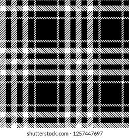 ekose pattern design
