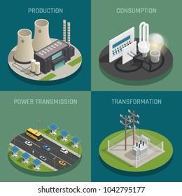 Energy Consumption Images, Stock Photos & Vectors ...