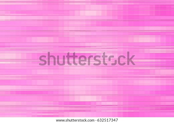 Elegant abstract horizontal pink background with lines. illustration beautiful.