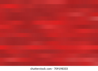 Elegant abstract horizontal red background with lines. illustration beautiful.