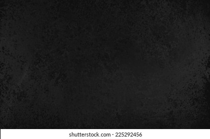 black elegant background images stock photos vectors shutterstock https www shutterstock com image illustration elegant black background dark grunge texture 225292456