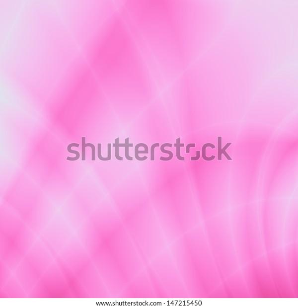 elegant-bright-love-abstract-wallpaper-6