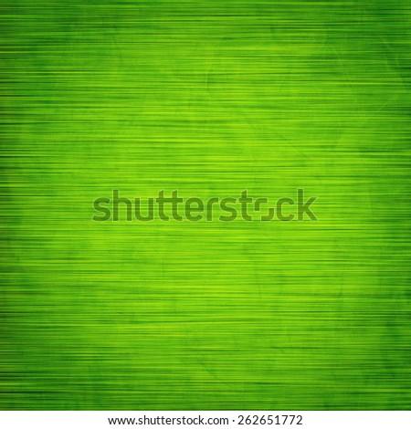 hd hijau stabilo