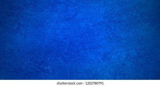 Sapphire wallpaper images stock photos vectors shutterstock - Sapphire wallpaper ...