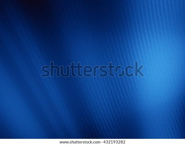 Elegant texture blue unusual modern smooth background