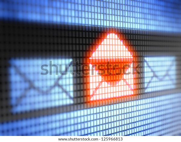 E-Mail  Eine vollständige Sammlung von Symbolen wie diese befindet sich in meinem Portfolio