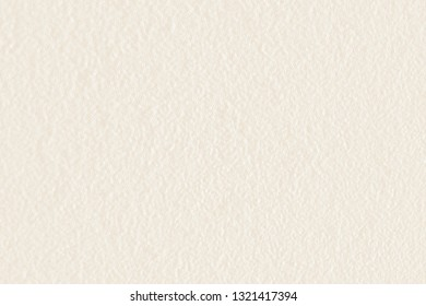 Embossed leaves and flower with light brown background,earth tone background