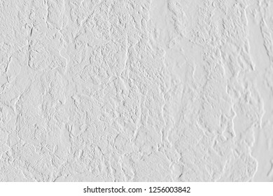 Embossed wooden with light grey