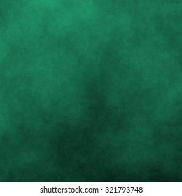 emerald green background - grainy texture, irregular pattern