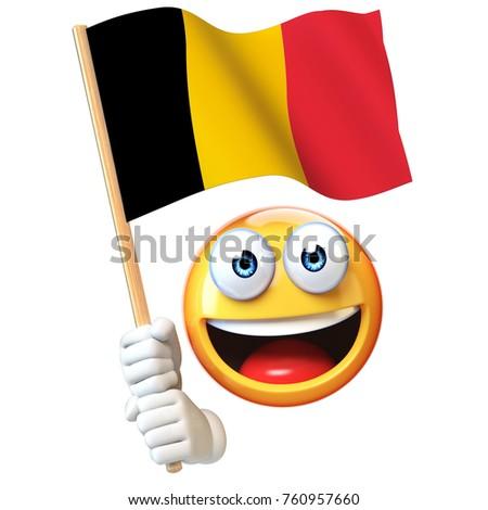 Us navy flag emoji