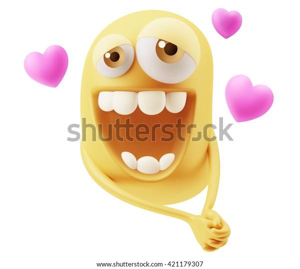 randki emoji Ashley Madison serwis randkowy Kanada