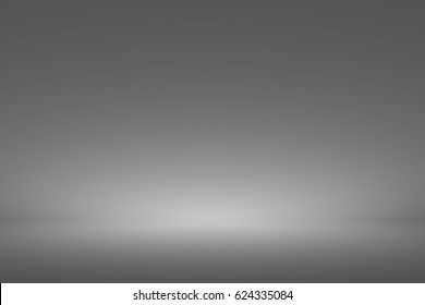 Solid Grey Background Images Stock Photos Vectors Shutterstock