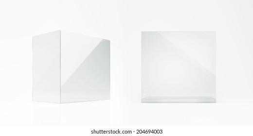 Plastic Box Images Stock Photos Vectors Shutterstock