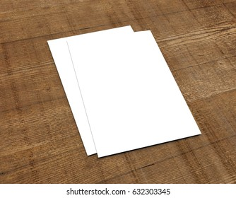 Flyer Vierge Images Stock Photos Vectors Shutterstock