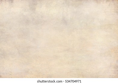 empty white stone texture or background