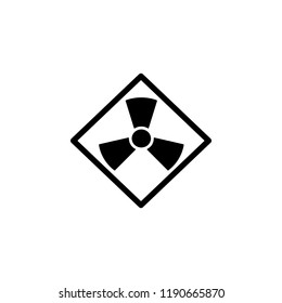 energy, sign icon. Element of genetics and bioengineering icon. Premium quality graphic design icon. Signs and symbols collection icon for websites, web design, mobile app