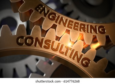 Engineering Consultancies Stock Illustrations, Images & Vectors