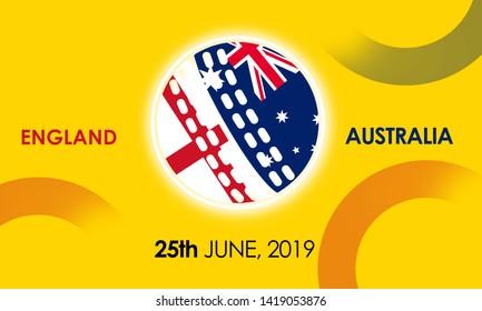 England Vs Australia Cricket Fixture