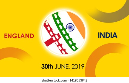 England Vs India Cricket Fixture, Cricket Match Date