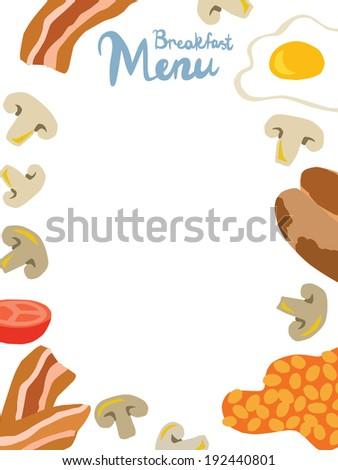 image.shutterstock.com/image-illustration/english-...