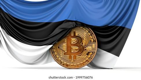 L'Estonia progetta i bitcoin di Stato - Wired