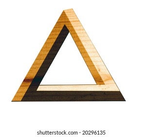 Oeil Triangle Stock Illustrations Images Vectors Shutterstock