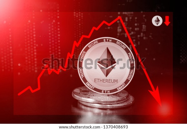 ethereum cryptocurrency value