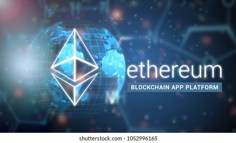 Ethereum is a decentralized platform for applications that run exactly as programmed without any chance of fraud, censorship or third-party interference