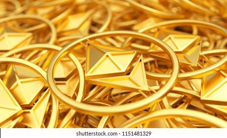 Etherium Logo Images, Stock Photos & Vectors | Shutterstock