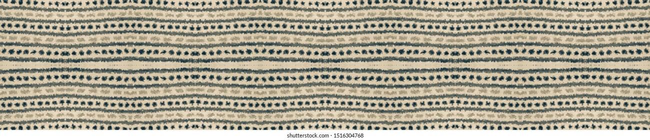 Ethnic Embroidery. Ebony Mayan Unending Background. Snowy Mayan Fabric. Inklike Inca Backdrop. White Folk Style. Onyx Ethnic Embroidery.