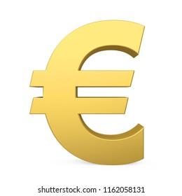 1790a9958 Euro Symbol Images, Stock Photos & Vectors | Shutterstock