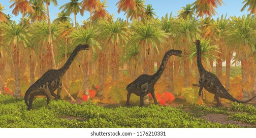 Dinosaur Habitat Images Stock Photos Vectors Shutterstock