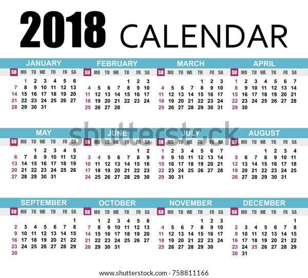 interior design magazine june 2018 calendars
