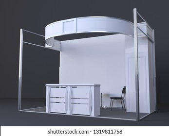 Exhibition Stand Height : Exhibition stands banner stands creative solutions