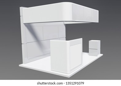 Exhibition Stand Galleries : Exhibition stand images stock photos & vectors shutterstock