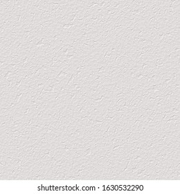 Expanded high density polyethylene. Seamless texture for multiple uses: large format printing, commercial decoration, set design, theming spaces, windows dressing, backgrounds, overlay texture, etc