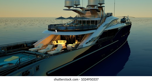 yachts images stock photos vectors shutterstock