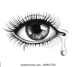 Black Broken Heart Images Stock Photos Amp Vectors