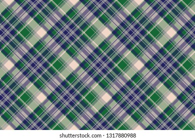 fabric сheck pattern tartan print texture seamless plaid background