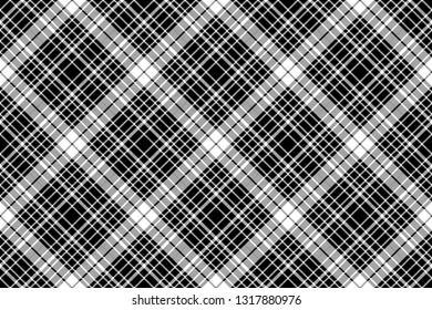 сheck fabric print plaid pattern background texture tartan seamless