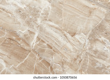 fabric texture background , marble wall , kitchen and bathroom tile ,textile texture background , website background pattern