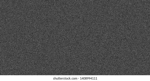 Fabric texture. Cloth knitted, cotton, wool background. Illustrated background. Grunge rough dirty background. Brushed black paint cover. Renovate wall frame grimy backdrop