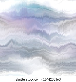 Faded degrade blur ombre radiant surreal blurry saturated digital wavy ocean water seamless repeat raster jpg pattern swatch. Soft gentle subtle fuzzy soft out of focus blobs.