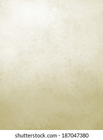 faded off white background texture, old white dirty paper, white beige website background design, with gradient color layout design, light cream background, tan grunge wall