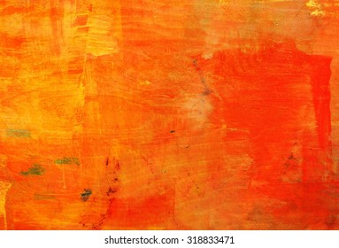 fall abstract background or orange wallpaper color hot summer africa creative art