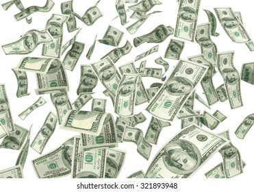 Money Falling Images Stock Photos Vectors Shutterstock Money falling stock photos and images. https www shutterstock com image illustration falling bills isolated on white backgrownd 321893948