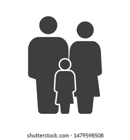 Family Png Images Stock Photos Vectors Shutterstock Try to search more transparent images related to family png |. https www shutterstock com image illustration family icon father mother daughter on 1479598508