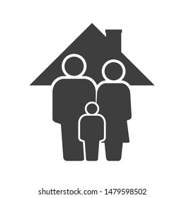 Family Png Images Stock Photos Vectors Shutterstock Download free family png images. https www shutterstock com image illustration family icon father mother son under 1479598502