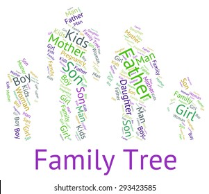 romeo and juliet montague family tree